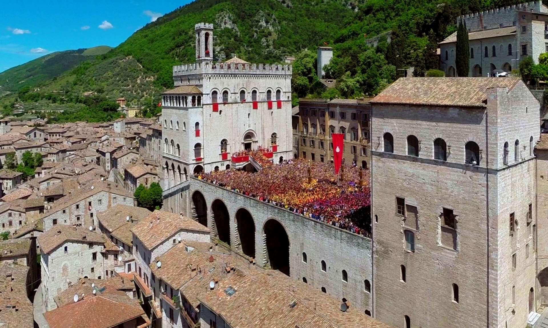 Hotel Porta Marmorea - Offerta ponte 25 Aprile e ponte 1 Maggio