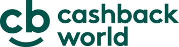 cashback-world